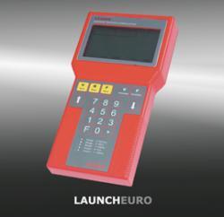 Тестер и симулятор датчиков Launch