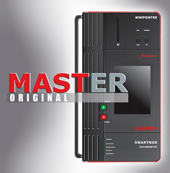 Launch X431 Master